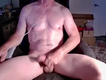 [24-10-21] johnsonwaxing record private webcam from Chaturbate.com