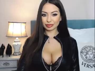 [09-03-21] pink_bunnyx private XXX video from Chaturbate