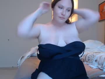 [15-04-20] ts_vixen_69 private show from Chaturbate.com