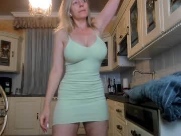 [10-03-21] tunderose video with toys from Chaturbate.com