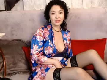 [11-06-21] reynasiana private show video from Chaturbate