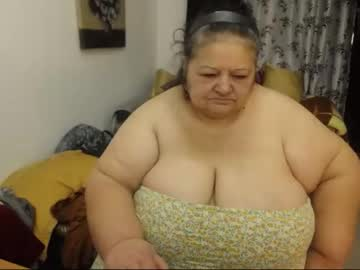 [05-06-20] bbwladyforyou private show video from Chaturbate.com