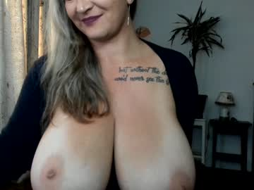[20-10-20] hot_bounce_boobs record public show from Chaturbate