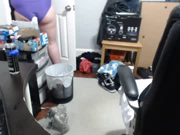 [31-05-20] jb48 record video with dildo from Chaturbate