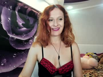 [09-09-21] ladybigsmile webcam show from Chaturbate.com