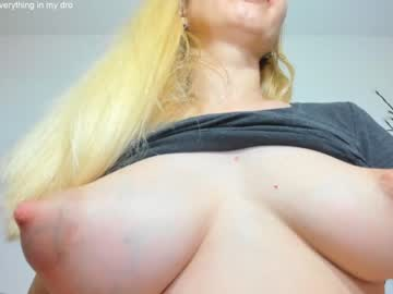 [24-07-20] claricce cam show