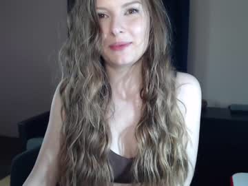 [09-06-21] _sweettreat record private XXX show from Chaturbate