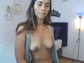 [15-02-20] amyjohanson chaturbate private record