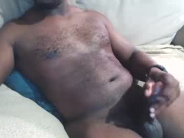 [11-06-21] blacktap record video with toys from Chaturbate