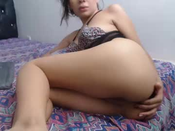 [30-01-21] celestesex6 video with toys from Chaturbate
