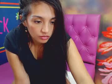 [11-03-20] giana_m show with toys from Chaturbate.com