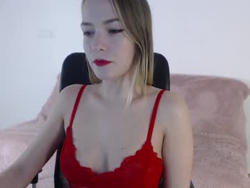 [30-01-20] cream_soda_ chaturbate webcam record