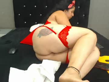 [01-10-20] lady_stone record premium show video from Chaturbate
