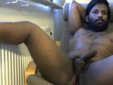 [05-02-21] 7inhotboy blowjob show from Chaturbate