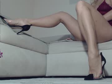 [13-11-20] missmiamor chaturbate private