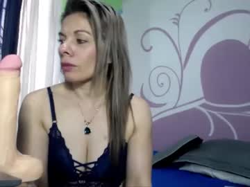 [02-12-20] betsy_anub record public show video from Chaturbate