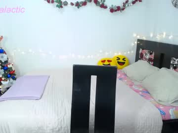 [30-12-20] lina_galactic1 cam show from Chaturbate.com