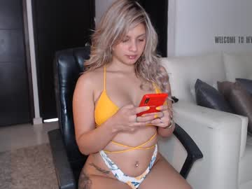 [09-04-20] lulu_lopez record cam video from Chaturbate.com