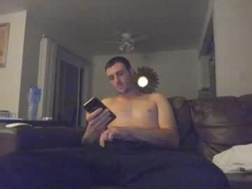 [15-06-20] mrbig955 record private show video from Chaturbate