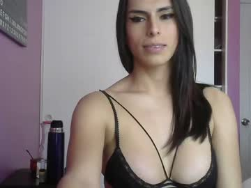 [30-06-20] samanthadior record public webcam video from Chaturbate