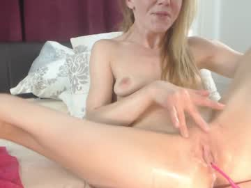 [16-02-21] jenny_squirtx blowjob show from Chaturbate