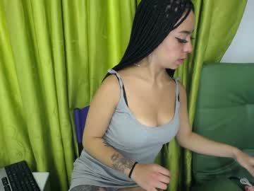 [26-05-21] laura_cortes1 show with cum from Chaturbate