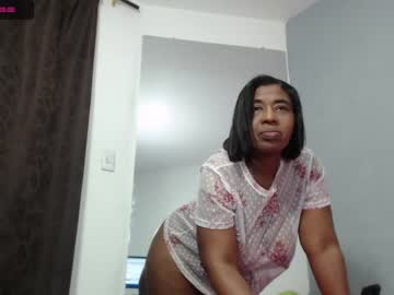 [09-03-21] lupeadams private webcam from Chaturbate.com