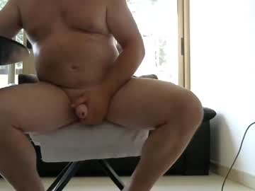 [20-09-20] hornyjerkon70 chaturbate private show video