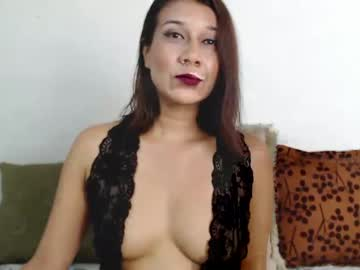 [10-01-21] eva_rain01 record private XXX show from Chaturbate.com