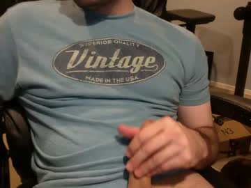 [14-03-20] gateswood420 private webcam from Chaturbate