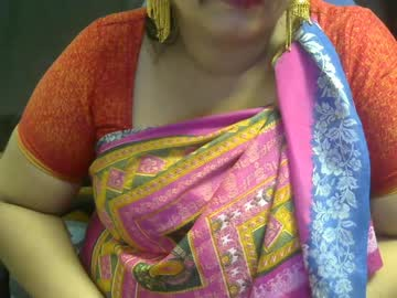 [12-10-20] anrkali42 public show from Chaturbate.com