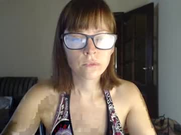 [12-07-21] evangeline06 record video with toys from Chaturbate.com