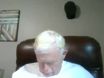 [30-08-20] goodolefuck70 show with cum from Chaturbate