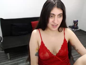 [17-05-20] steffanny18 record show with cum from Chaturbate