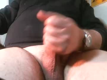 doctor_who_10 chaturbate