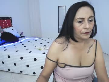 [18-01-21] hadidmature_10 video with dildo from Chaturbate.com
