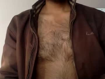 [26-02-21] brownindianboy show with toys from Chaturbate.com