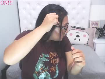 [13-07-20] mayreline_3c record private show video from Chaturbate.com