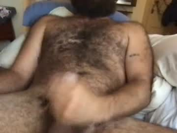 [29-07-21] _hairy_boii record webcam video from Chaturbate