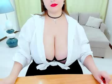 [12-10-21] swetscentt chaturbate video with toys