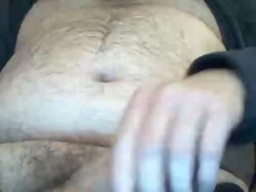 [01-02-20] skr1960 public show from Chaturbate