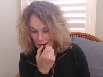 [10-06-21] ladybabs record private show from Chaturbate