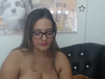 [18-03-20] kaily_bigass record video from Chaturbate.com