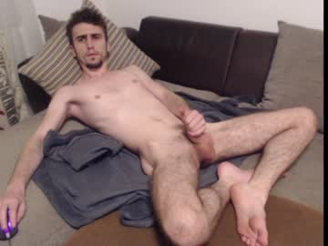 [23-05-20] shyguy9521 record public show from Chaturbate.com