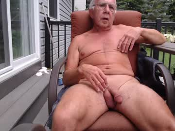 [28-08-20] smoothshave5 record premium show from Chaturbate.com