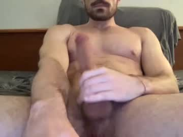 [17-03-21] bigcollegecock69690 public show video from Chaturbate