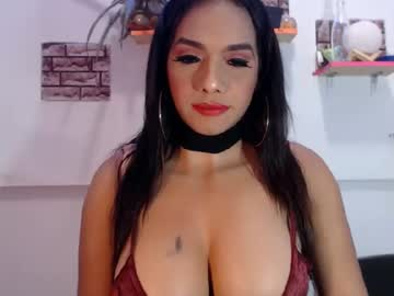 [12-07-21] sexysalomets blowjob show from Chaturbate