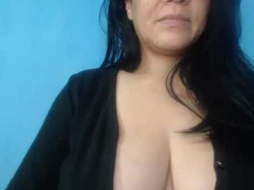 [17-11-20] sweetboobscamila record private show