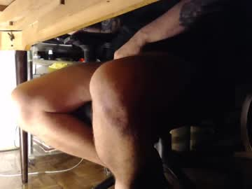 [03-05-21] chris42089 show with cum from Chaturbate