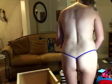 [12-10-20] crystalpenny private sex show from Chaturbate